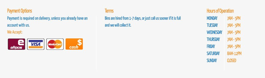 terms-tab